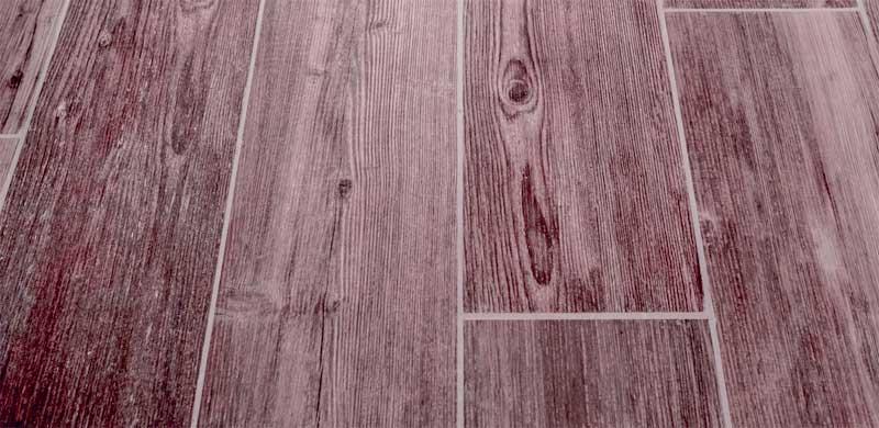 Масивен паркет - идеалната подова настилка