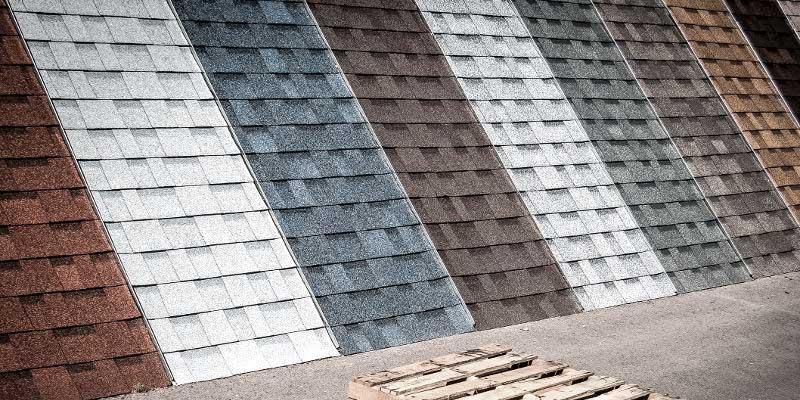Видове покриви и кои са подходящи за нас