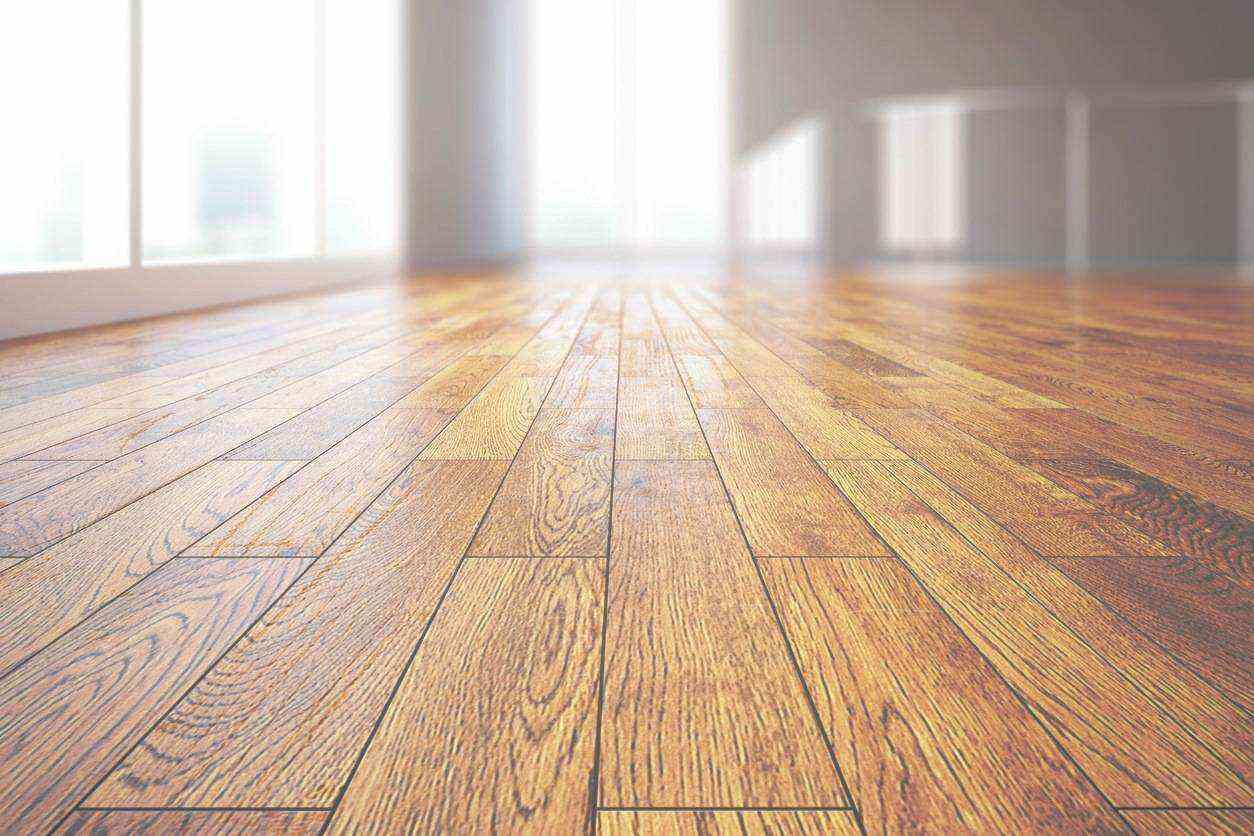 дървената дограма - да или не