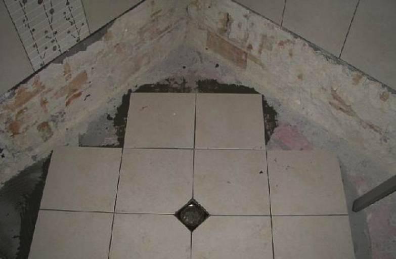 Плочки за пода