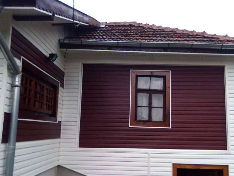 Изолация на къща